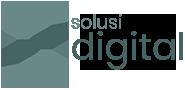 Themes Toko Online | Solusi Digital
